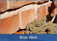 brickworkimg1.jpg