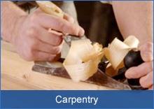 carpentryimg1.jpg