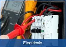 electricalsimg1.jpg