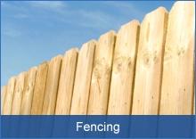fencingimg1.jpg