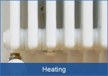 heatingimg1.jpg