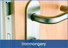 ironmongeryimg1.jpg