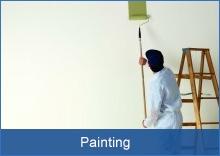 paintingimg1.jpg