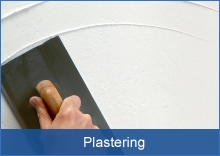 plasteringimg1.jpg