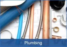 plumbingimg1.jpg