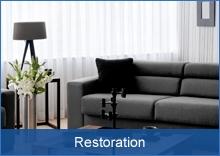 restorationimg1.jpg