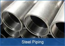 steelpipingimg1.jpg