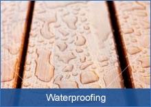 waterproofingimg1.jpg