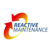 Re-Active maintenance